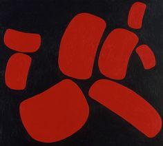 Lawrence Paul Yuxweluptun - The Urban Rez, 1998 Aboriginal Art, The Past, Canvas, Gallery, Plane, Artist, Red, Urban, Tela