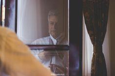 Casamento José Carlos e Leila   Parceria com a Guardare Foto e Vídeo