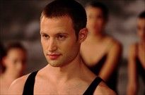 Richard Winsor from Street Dance. AWESOME and boy, can he dance! Street Dance, Charlotte Rampling, Elle Magazine, Film Review, British Actors, Coming Out, About Uk, Celebrity Crush, Germany