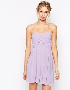 Search for purple dress at ASOS. Shop from over styles, including purple dress. Light Purple Prom Dress, Lavender Prom Dresses, Pretty Prom Dresses, Purple Bridesmaid Dresses, Prom Party Dresses, Trendy Dresses, Sequin Bridesmaid, Tall Dresses, Chiffon Dresses