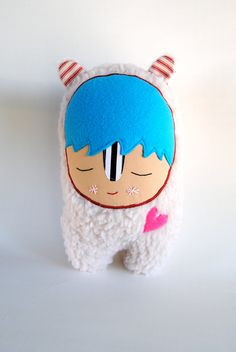 im a sheep that  is LOVABLE!!!!!!!!!!!!!!!!!!!!!!!!!!!!!!!!!!!!!!!!!!!!!!!!!!!!!!!!!!!!!!!!!!!!!!!!!!!!!!!!!