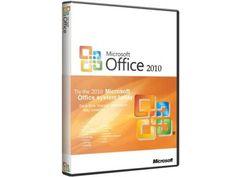microsoft-office-2010-cdbox.jpg Get my FREE mini course here!