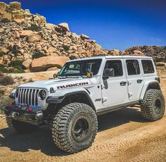 Tag your jeep buddies if you would go jeeping with them in this Jeep Wrangler Lifted, Jeep Wrangler Rubicon, Jeep Wrangler Unlimited, Jeep Wranglers, Lifted Jeeps, Tacoma Truck, Jeep Truck, 4x4 Trucks, Motocross