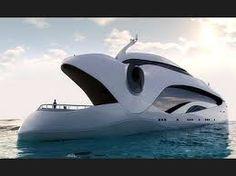 1000 images about yates de lujo on pinterest yachts for Yates de lujo segunda mano