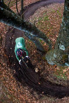 pureclimber:    (via Over in Japan… «Speedbloggen)