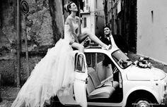 italian-wedding-9