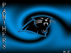 Carolina Panthers Wallpaper   Carolina Panthers Wallpaper