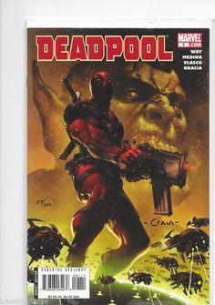 Deadpool Vol. Secret Invasion by Daniel Way ebook bible ebook e-book ebook auf kindle laden ebook a kindle Marvel Comics, Marvel Vs, Rob Liefeld, Dead Pool, Wade Wilson, Ghost Rider, X Men, Comic Books Art, Comic Art