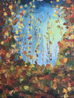 CMS Webbeheer - versie 4.23 Painting, Art, Art Background, Painting Art, Kunst, Paintings, Gcse Art