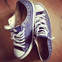 22 Best Swarovski Crystallized Footwear images  1c78349129