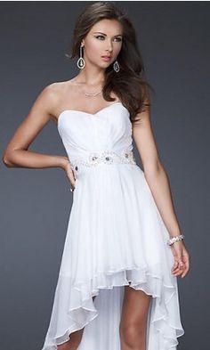 dress dress dress dress dress