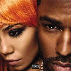 """TWENTY88 -""""TWENTY88"""" Def Jam Recordings; TWENTY88 is the new concept project from multi-platinum artists and collaborators Big Sean and Jhen Aiko. TWENTY 88 tells the story of the highs and lows of a"""