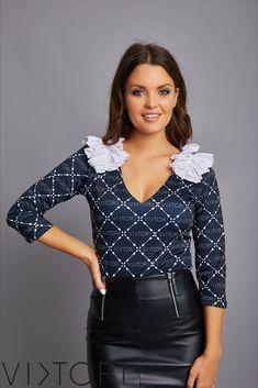 SS2020 kollekciónk megérkezett! 💋✨ #VIKTORInewin Keresd forgalmazóinknál, vagy a webshopon! www.viktori.hu  #VIKTORI #ViktoriBudapest #fashion #photooftheday #style #viktorinewin #viktoriSS2020 #outfitoftheday #fashionaddict #designer Fasion, Blouse, Long Sleeve, Sleeves, Tops, Women, Long Dress Patterns, Fashion, Blouses