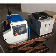 Alimentador De Rollo #industrialdesign #industrialmachinery #sheetmetalworkers #precisionmetalworking #sheetmetalstamping #mechanicalengineer #engineeringindustries #electricandelectronics