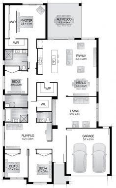 Ascot 32- My dream home!