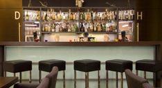 Die Thermen und Wellness Hotels in Österreich Austria, Liquor Cabinet, Hotels, Storage, Furniture, Home Decor, Ski Resorts, Ski Trips, Destinations