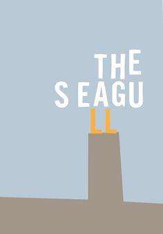 chekhov seagull - Hledat Googlem