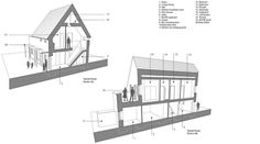 Diagram, Floor Plans, House Floor Plans