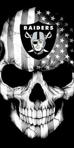 1006 Best Raider Nation Images In 2020 Raider Nation Raiders Oakland Raiders