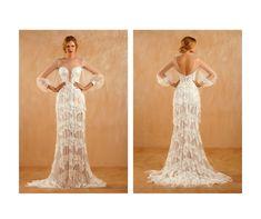 e8e58eaa5692 Bellavia Moda (bellaviamoda) su Pinterest