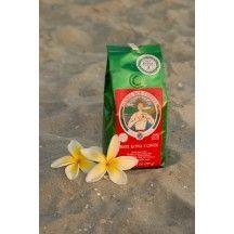 Haole Boy Coffee from Kona
