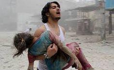 συρια πολεμος - Αναζήτηση Google