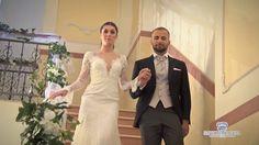 WEDDING DAY SARTORIA RAGUSA