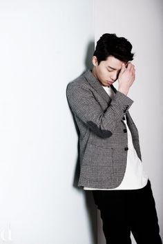 Park Seo-joon (박서준) - Picture @ HanCinema :: The Korean Movie and Drama Database