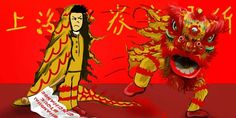Asya Borsaları ve Önemli Endeksleri