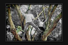 Galería  fotográfica realizada en cali, zona centro y oeste. Foto estudio, Fotografía cali, foto, photos, César Augusto Rueda Corral, calamusphoto.co, fotografo de eventos, fotografia profesional, fotografos cali,