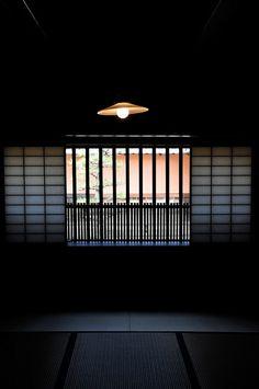 kurashiki's bikan historical quarter / hayasi_akio / flickr