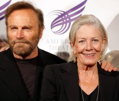 Franco Nero Vanessa Redgrave Photos Photos - Actors Franco Nero and Vanessa Redgrave attend The American Theatre Wing's 2012 Annual Gala at The Plaza Hotel on September 2012 in New York City. - The American Theatre Wing's 2012 Annual Gala Natasha Richardson, Joely Richardson, Vanessa Redgrave, Hollywood Glamour, Old Hollywood, Ageless Beauty, Oscar, Beautiful Couple, Pretty Boys