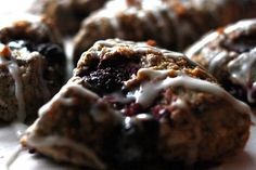 ... Scones & Coffee Cakes on Pinterest | Scones, Coffee cake and Muffins