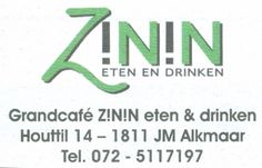Zinin