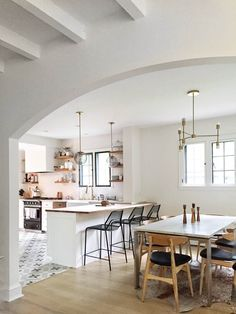<3 this kitchen / wit and delight