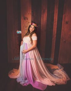 385e73c3423 39 Best Maternity Photography images in 2019