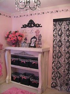Still obsessing over little girl rooms: http://www.lampcentral.com/productdetail.aspx?manufacturer=Kenroy%20Home&model=KENROY-91345WS