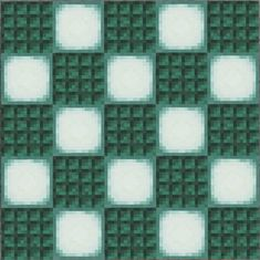 More floor designs, alot of these are suggestions and ideas from the last post, wich ones does reddit like this time? : Minecraftbuilds Minecraft Floor Designs, Pocket Edition, Sims, Flooring, Ideas, Mantle, Wood Flooring, Thoughts, The Sims