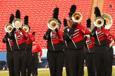 Making Extracurricular Activities Work for Your Teen