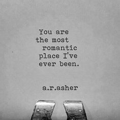 Anywhere you are #poem #poetry #lovepoem #lovepoems #poems #writing #words #mywords #poetrycommunity #poetryofinstagram #quotes #lovequotes #instadaily #typewriterpoetry #typewriter #tagsomeone #tagafriend #lovenotes #notes #love #asher #instadaily #instapoet #instapoetry #tagher #taghim #lovenote #poet #writersofinstagram #micropoetry