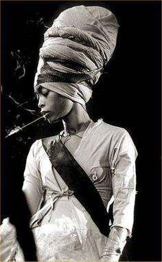 hoylakkemisst: Erykah Badu