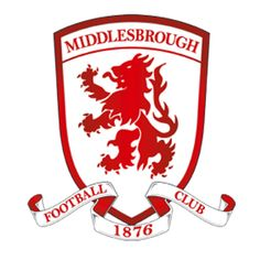 English Premier League Middlesbrough - Fulham Sunday, am ET ! Information about video stream is absent for now Betting Odds Middlesbrough - Fulham 1 X 2 British Football, English Football League, Wolverhampton, Middlesbrough Fc, Burton Albion, Bristol Rovers, Bolton Wanderers, Ipswich Town, Soccer Logo