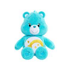 "Disney 25"" Care Bears Jumbo Plush: Wish - Toys & Games - Stuffed... (1.385 UYU) ❤ liked on Polyvore featuring toy"