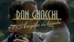 Don Gnocchi – Anjel detí (2004) - 2.časť Gnocchi, Victorious, It Cast, Movies, Movie Posters, Fotografia, Films, Film Poster, Cinema