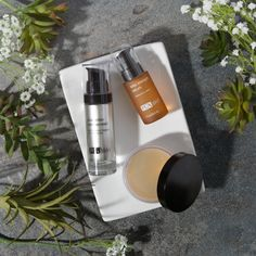 Trust skincare that was born in the treatment room to tackle troubled, acneic skin. PCA Skin is one of our favorites! Pca Skin, Acne Solutions, Prevent Wrinkles, Dark Spots, Anti Wrinkle, Good Skin, New Product, Insta Pic, Skin Care