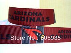 Aliexpress.com : Buy david ribbon 7/8''  grosgrain  ribbon hairbows printed ribbon freeshipping from Reliable ribbon suppliers on david ribbon 2 store