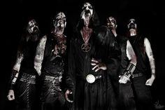 Band Photography, Black Death, Band Memes, Band Photos, Metalhead, Death Metal, Metal Bands, Cool Bands, Goth