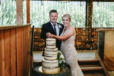 @peppermintkitchen posted to Instagram: Lauren and Bradley- you guys are fantastic.  #nzwedding #wanakawedding #wanaka #lovewanaka #weddingcake #nakedweddingcake #weddingfloralstylist  #unforgettable #flowercake #buttercreamcake #customcake #cakedecorator #bohowedding #bohobride #indiewedding #indiebride #loveintentionally #weddinginspo #realweddings #gettingmarried #customcakes #thedailywedding #visualcoop #oncewed #elopement #weddingchicks #intimatewedding #bridetobe #featuremeoncewed… Boho Bride, Boho Wedding, Floral Wedding, Once Wed, Buttercream Cake, Custom Cakes, Getting Married, Bespoke, Real Weddings