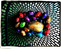 Easter #TWPP