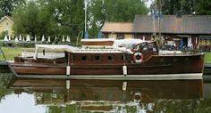pettersson båt - Google-haku